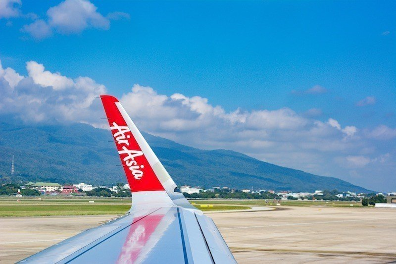 air-asia-wing-chiang-mai-flights