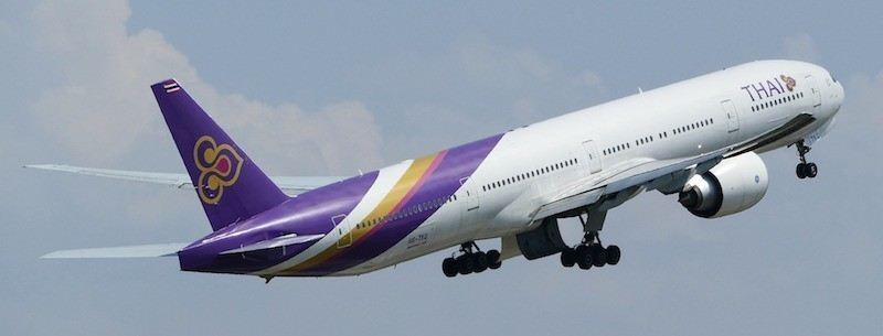 thai-airways-jet-takeoff