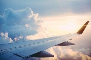 thailand-cheap-domestic-flights