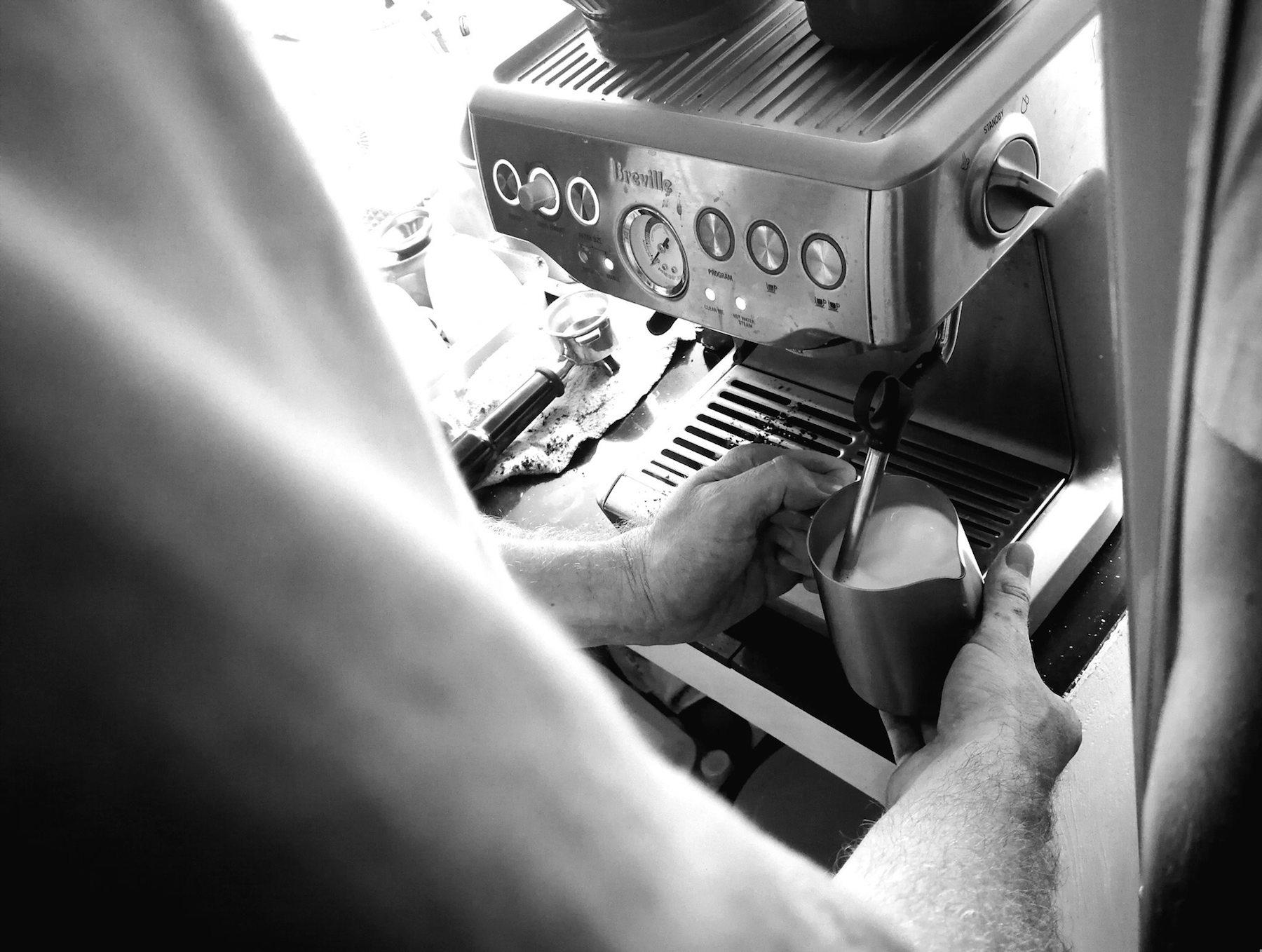 iglu_coffee_demo