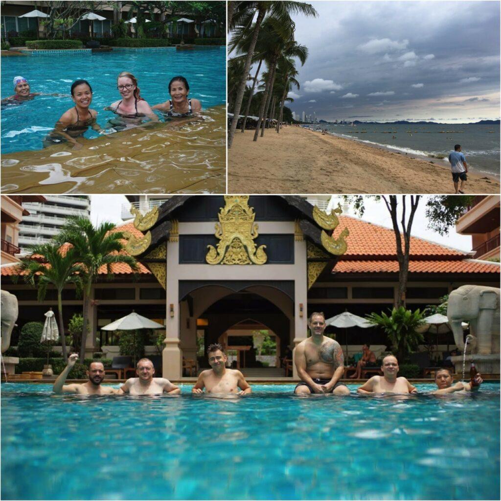 iglu_pattaya_pool_beach