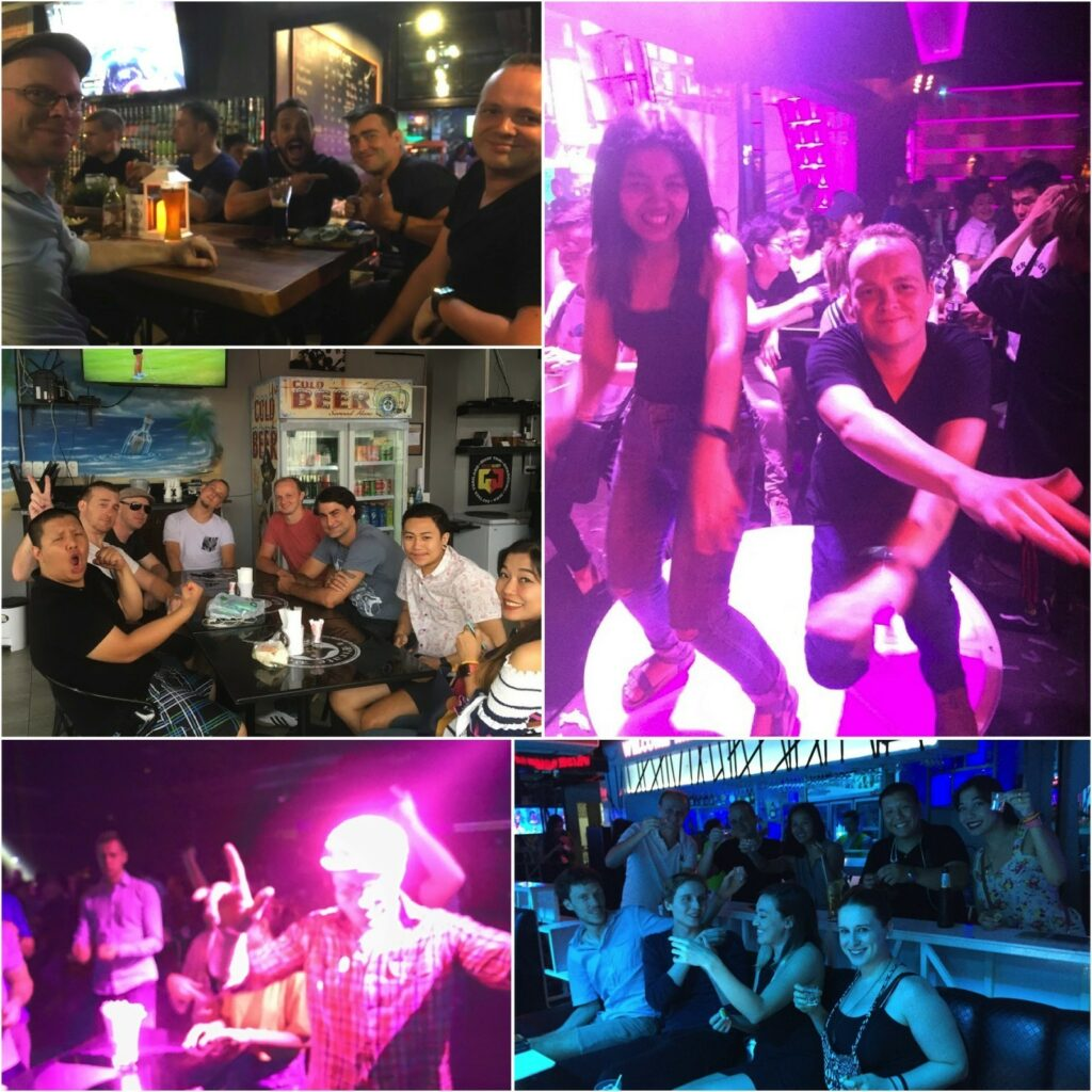 iglu_pattaya_trip_eat_drink_dance
