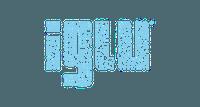 iglu_logo
