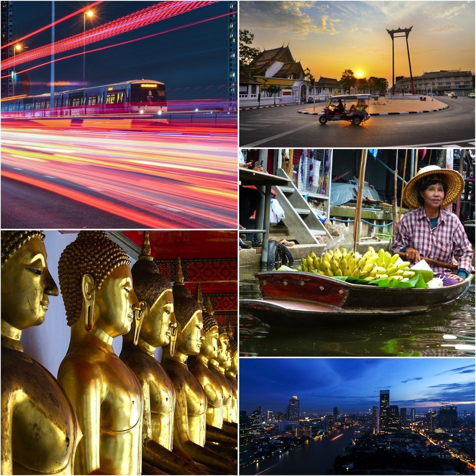 bangkok_life