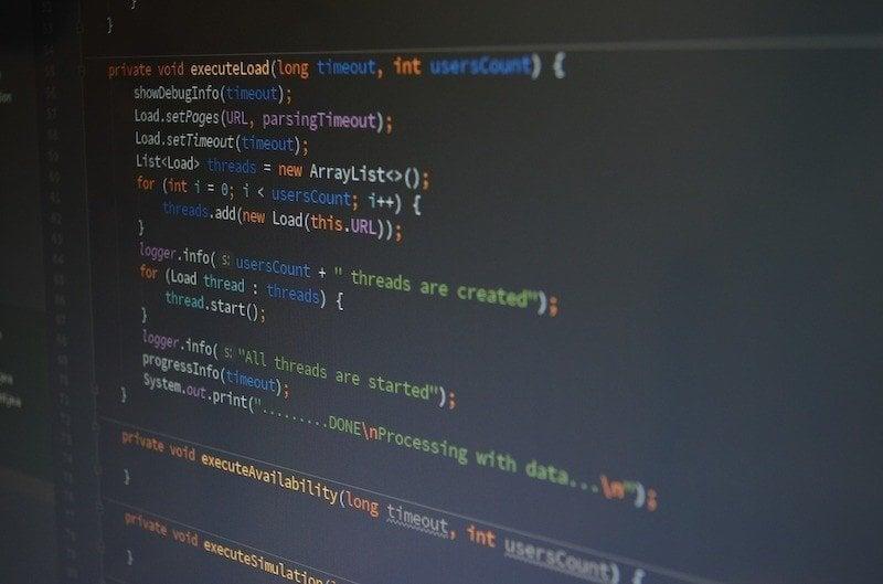 programming interview coding challenge