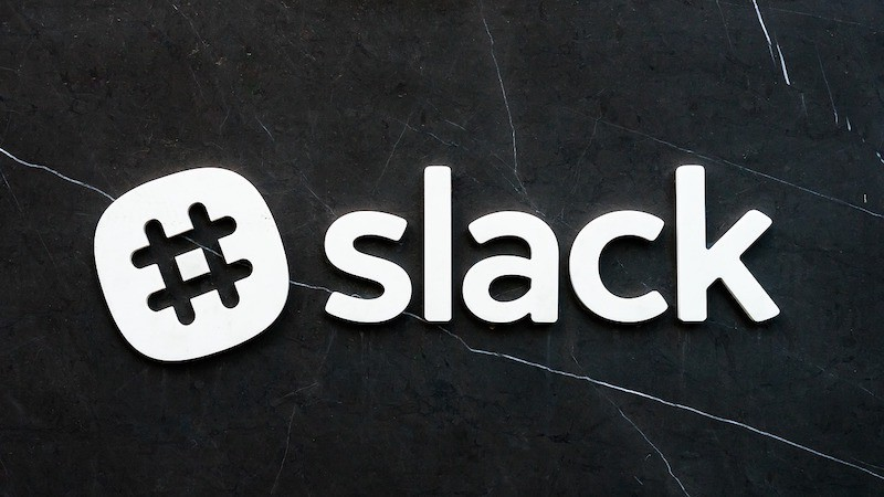 slack-app-remote-team-communication