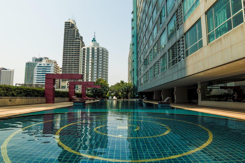 iglu-trendy-pool