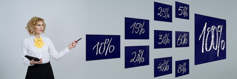 thailand company ownership percent