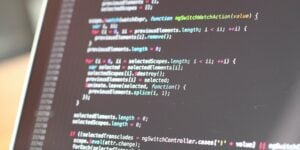 most in-demand programming languages
