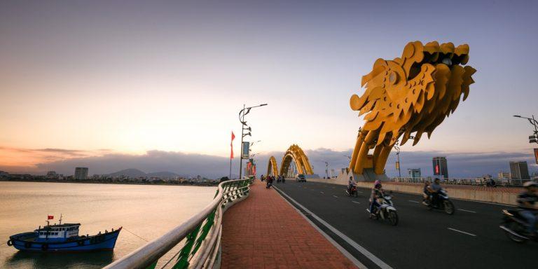 iglu vietnam