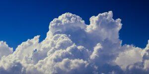 iglu aws partnership cloud business