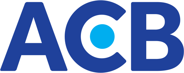 ACB bank