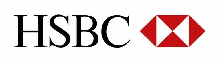 HSBC Vietnam bank