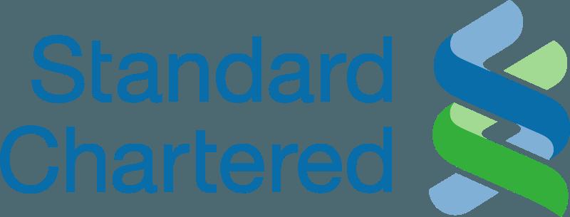 Standard Chartered Bank Vietnam
