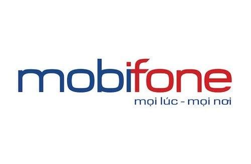 mobifone mobile vietnam