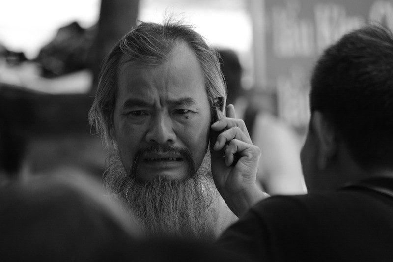 vietnam best phone internet