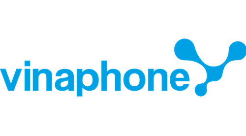 vinaphone mobile vietnam