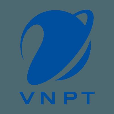 vnpt internet vietnam