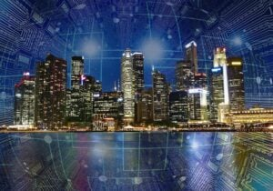 thailand digitalization