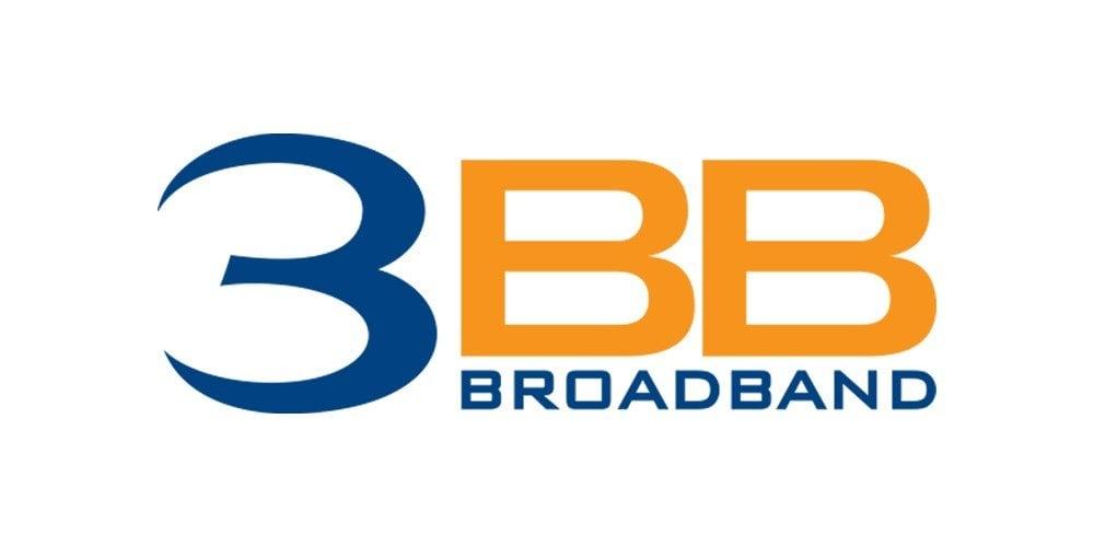 3BB Broadband