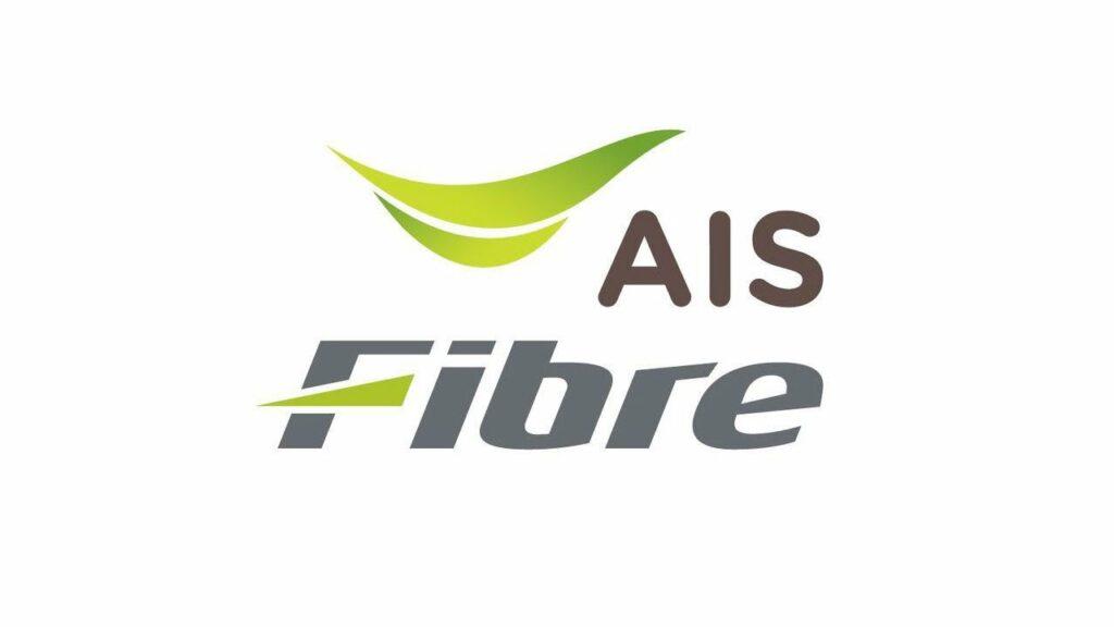 AIS Fibre