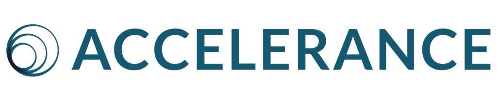 Accelerance-Logo