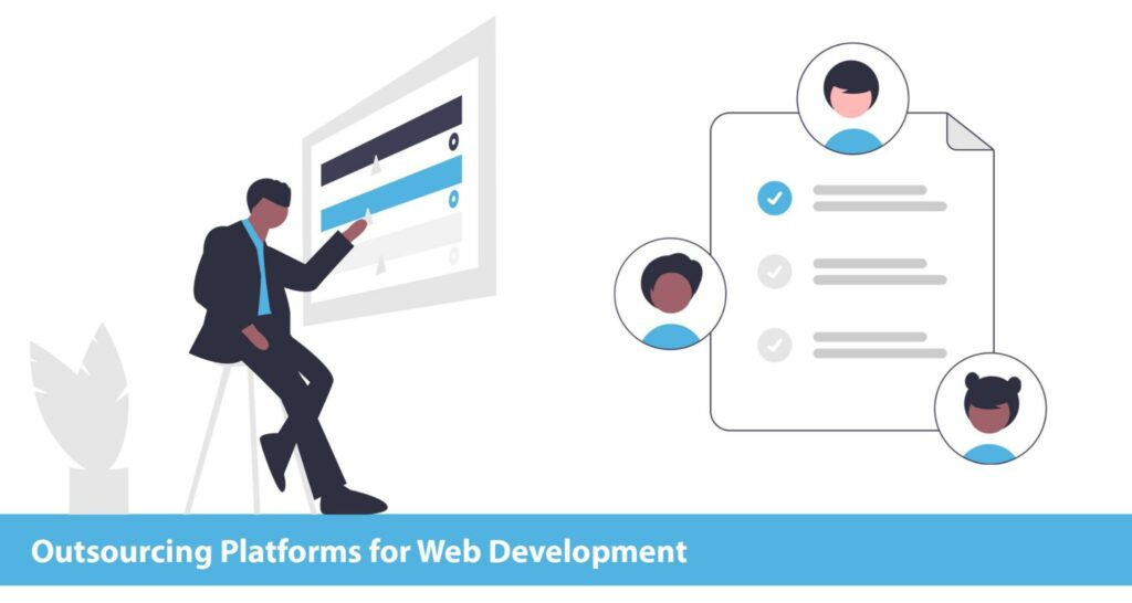Web Development Online Platforms