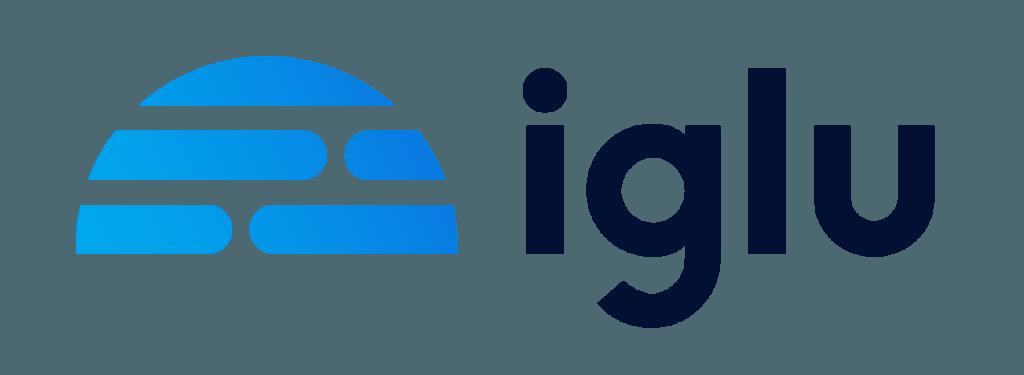 iglu Outsource software development