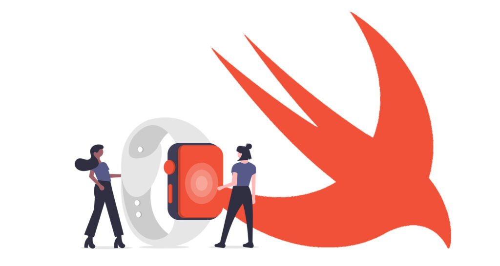 How to Learn Swift