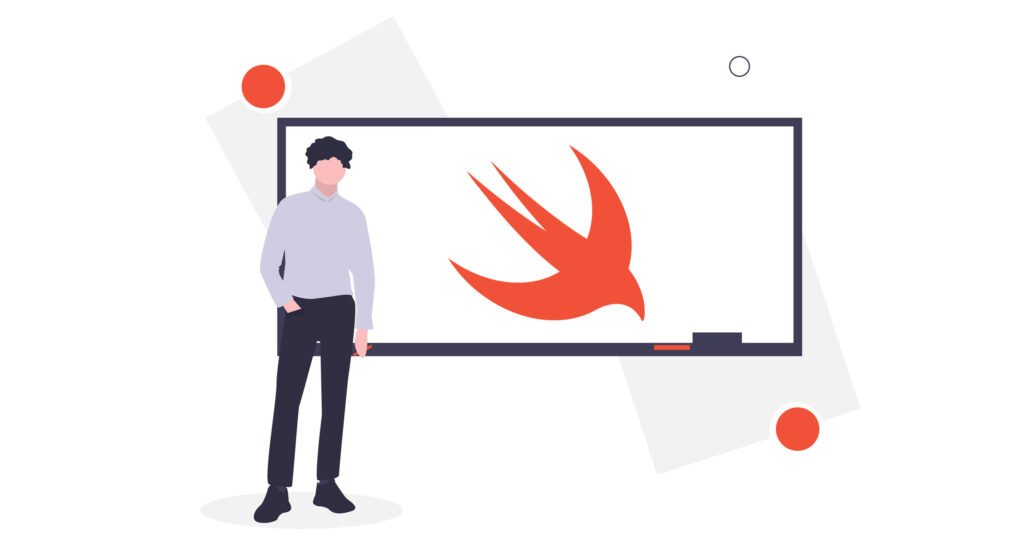 How to Learn Swift QA Round