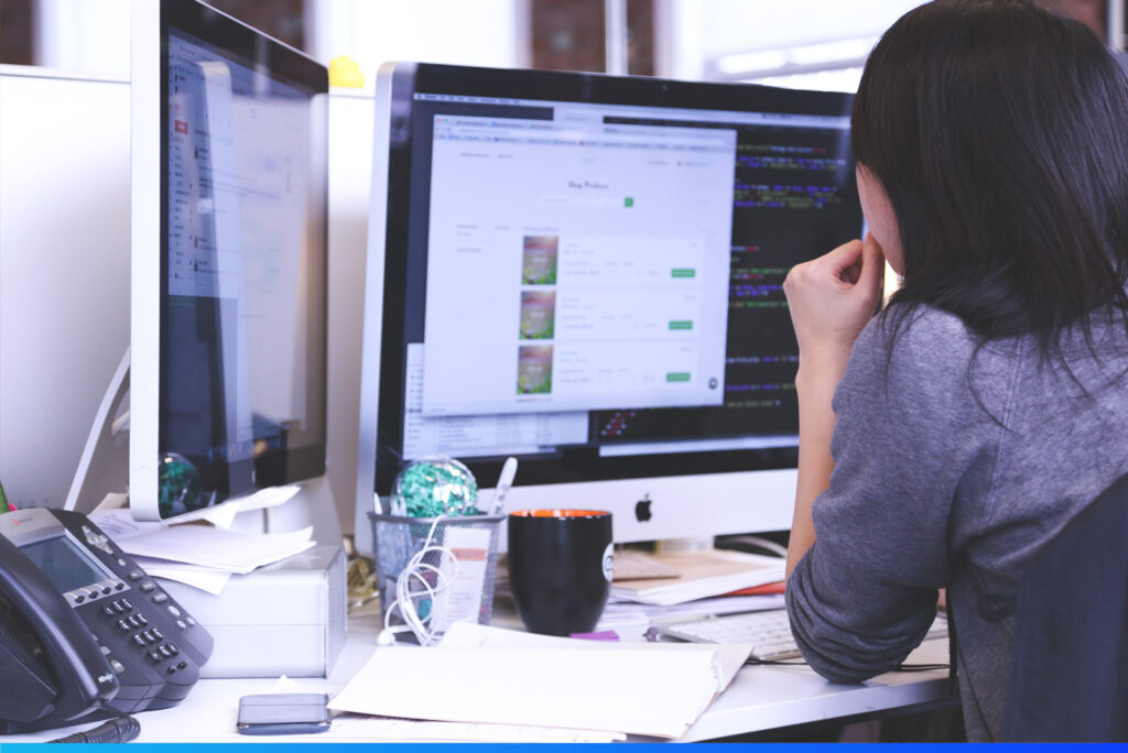 In-House Software Development Advantages and Disadvantages