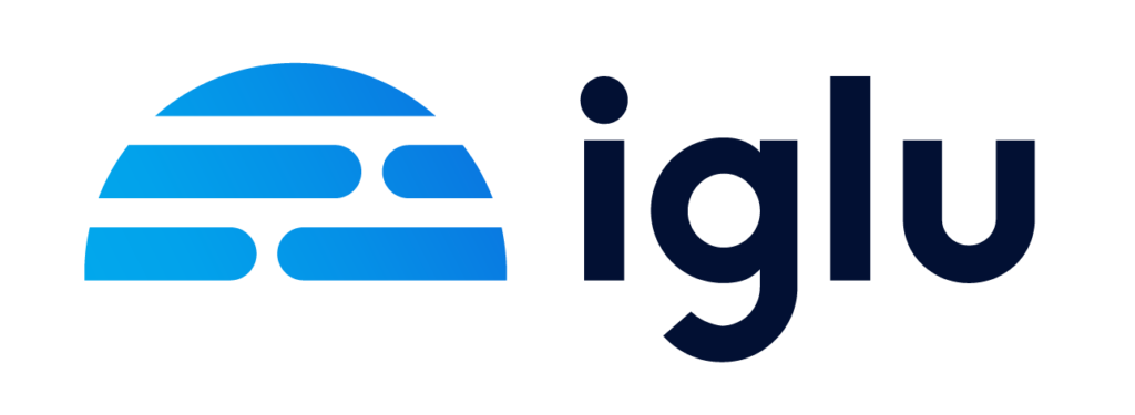 Outsource Software Development with Iglu